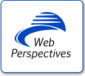 Web Perspectives